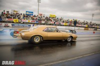 Record Payouts On Tap At The 2017 Outlaw Street Car Reunion