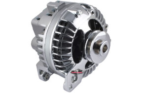 Tuff Stuff Releases 130-Amp Chrysler Alternators