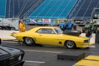 Event Preview: The 15th Annual NMCA Muscle Car Mayhem