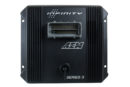 AEM Introduces Infinity Series 3 Programmable ECU
