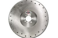 Holley Announces New Line of Steel & Aluminum Hays Flywheels