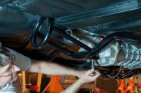 What to Consider and How to Fit a Tremec Transmission in Your Car