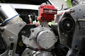 Electric Or Mechanical Water Pumps: Which Is Best For Street/Strip?