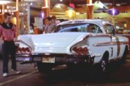 Rob's Car Movie Review: American Graffiti (1973)