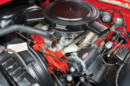 The Chevrolet 409 Engine Is Alive And Well. Just Ask Edelbrock