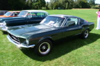 How to Safely and Smartly Buy Classic Muscle Cars off Craigslist