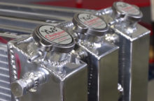Video: Choosing a Champion Radiator For Your Classic Car