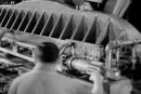 Video: Behind The Scenes At The Chevrolet Plant In 1936