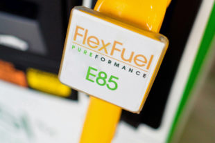 Clearing The Air On Ethanol And Performance Engines