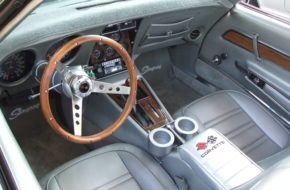 When To Buy OEM Parts And When To Buy Aftermarket