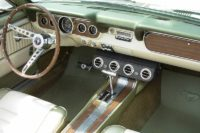 Should You Install Air Conditioning In Your Classic Musclecar?