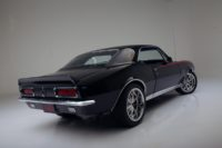 This '67 Camaro RS Is The Ultimate Prize For One Lucky Person