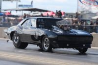Event Preview: Redemption 7.0 From The Texas Motorplex