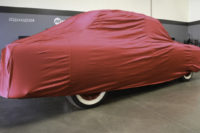 Covercraft Car Covers: Choosing the Correct Protection For Your Car