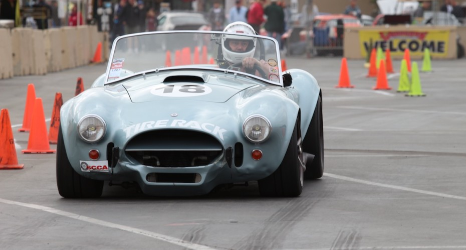 Event Preview: Goodguys 24th Annual Summer Get-Together