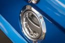Ringbrothers Offers New Universal Billet Gas Cap