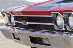 Video: Champion Cooling Install Tips For Your New Radiator