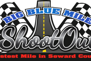 Big Blue Mile Shootout Lets Mid-Westerners Run Flat Out