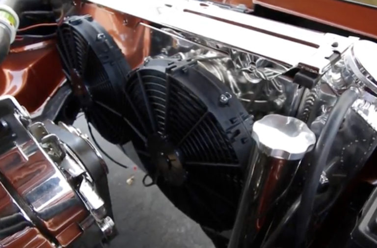 Video: Installing Champion Cooling's Overflow Tank On Your Vehicle