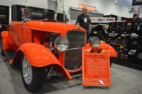 Ten Things You Didn't Know About The SEMA Organization