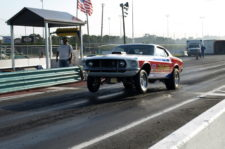How to Fix the 5 Most Common Causes of Classic Muscle Car Breakdowns
