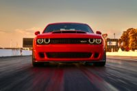 Breaking: Dealer Allocation Plan Announced for the 840hp Dodge Demon