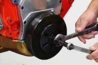 Tool Tech: 10 Items Every Gearhead Should Have!