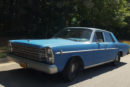 Video: That Dude's 1966 Ford Galaxie Retro Review