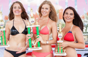 Event Preview: O'Reilly Auto Parts Street Machine Summer Nationals