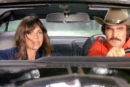 Rob's Car Movie Review: Smokey and the Bandit (1977)