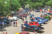 Top Award Picks From The NSRA Rocky Mountain Nationals