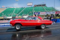 Event Preview: The NMCA All American Nationals