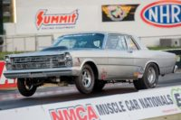 Event Preview: The 16th Annual NMCA World Street Finals