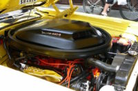 History Of Holley's 6-Pack Carbs And Their Modern Reproductions