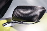 Ringbrothers Releases Carbon Fiber Universal Exterior Mirrors