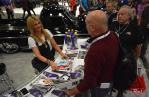 Top-5 Ways to Get the Most Out of Your SEMA Show