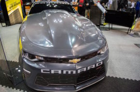 PRI 2017: What To Expect From The PRI Trade Show