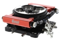 Summit Racing Introduces MAX-efi 500 Fuel Injection System