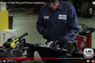 Video: Made In The USA With Moser And US Gear