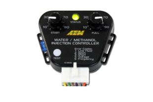 AEM Performance Electronics - Water/Meth Injection for NA Engines