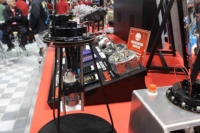 PRI 2017: Holley Offers New Fuel Solutions For Engine Swaps