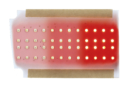 Upgrade Both Function And Style With Sequential LED Tail Light Kits