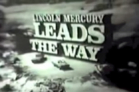 Video Flashback: Four Great Muscle Car Commercials From 1969