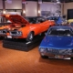 Gilmore Car Museum shares Muscle Car themed lectures and events
