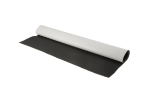 Heatshield Products' Line Of Acoustic Dampening Products