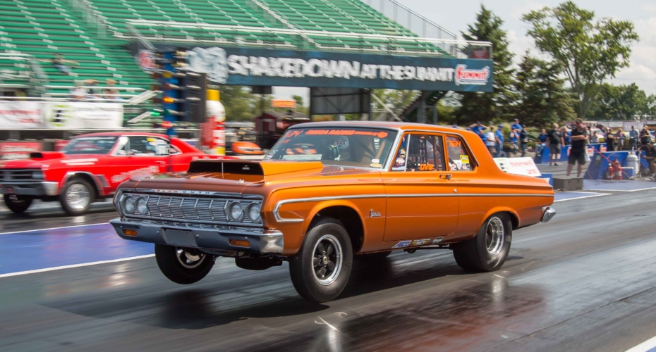 Ready To Rip: The 2018 NMCA Season Preview