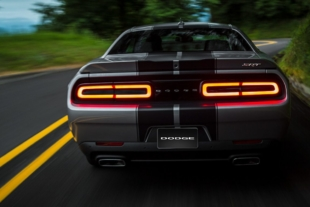 10 Best Performance Mods for your Challenger – Part II
