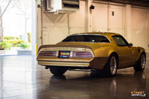Insiders look at Mecum's $9 million Los Angeles sale