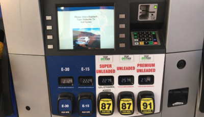 Clearing Up Myths About E85 And Ethanol: 16 Things You Need To Know