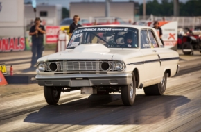 Event Preview: The 2018 NMRA/NMCA All-Star Nationals